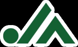 北魚沼農業協同組合