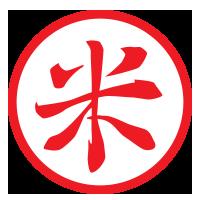 令和3年産米用 栽培履歴カード(あぜ道日誌) 生産工程管理点検シート(GAP) 育苗履歴カード